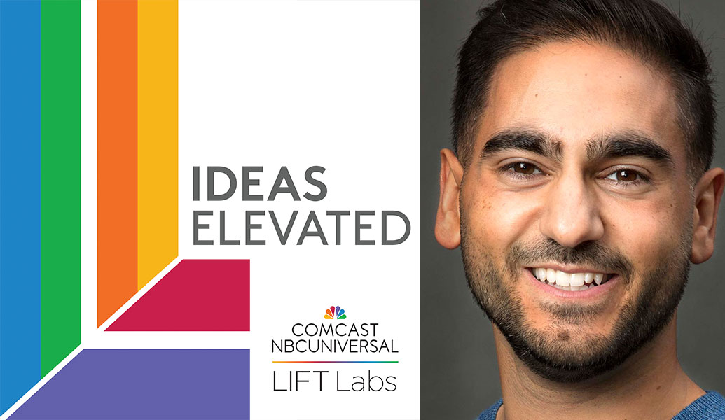 Alex Banayan: Lessons from Bill Gates, Lady Gaga, and Larry King & How Every Entrepreneur Can Get into The Right Room