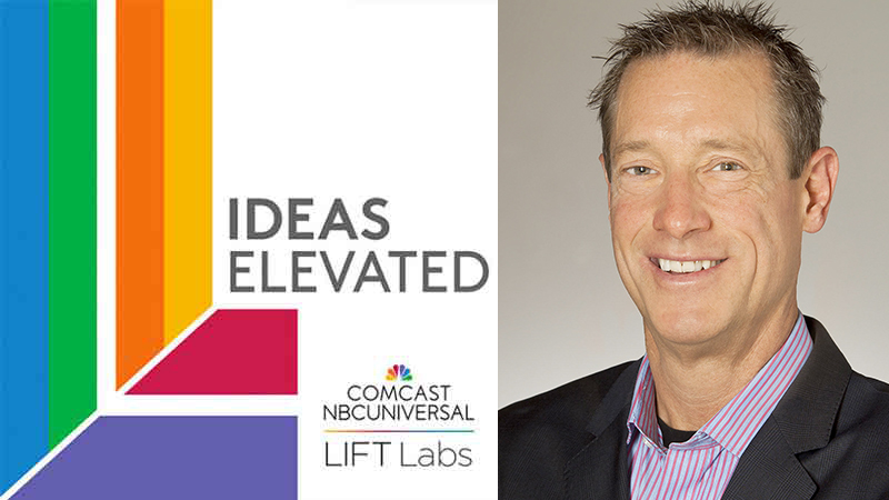 David Meerman Scott: Turning Fans into Customers and Customers into Fans