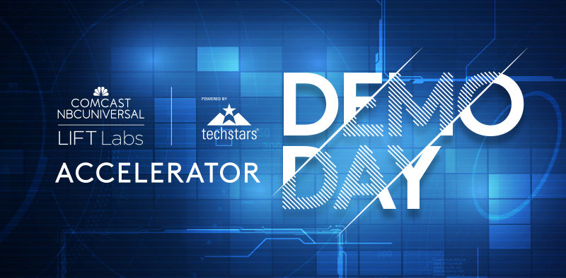 Demo Day 2020: Startups Present Innovations, Partnership Deals Following LIFT Labs Accelerator