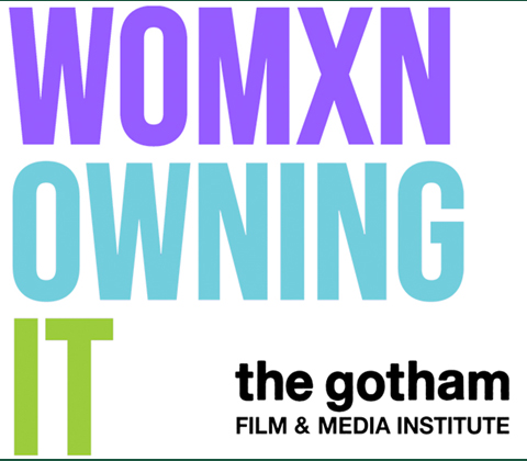 LIFT Labs' Female Founders and Funders and The Gotham Institute's Womxn Owning